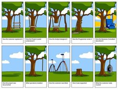 project_management.png